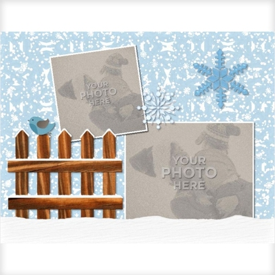 Snowy_day_11x8_template-003