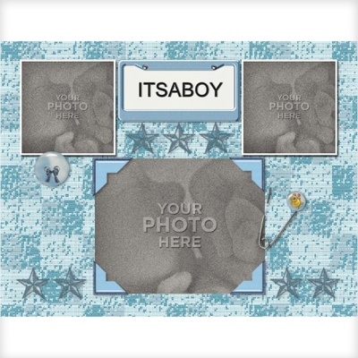 Baby_boy_11x8_template-001