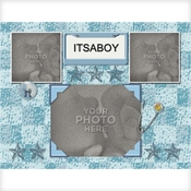 Baby_boy_11x8_template-001_medium