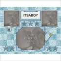 Baby_boy_11x8_template-001_small