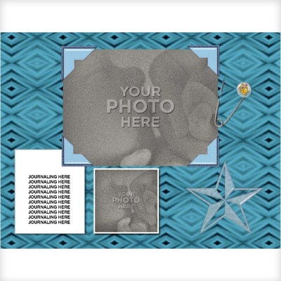 Baby_boy_11x8_template-005