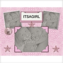 Baby_girl_11x8_template-001_small