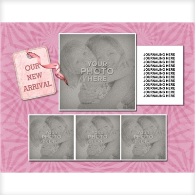 Baby_girl_11x8_template-002