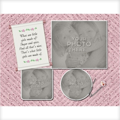 Baby_girl_11x8_template-003
