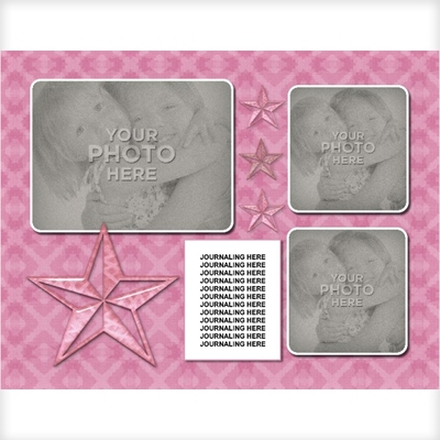 Baby_girl_11x8_template-004