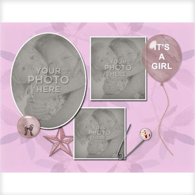 Baby_girl_11x8_template-005