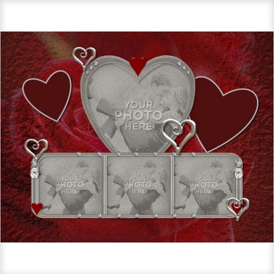 Valentine_love_11x8_template-001