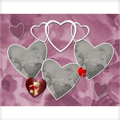 Valentine_love_11x8_template-002