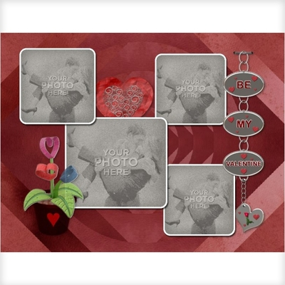 Valentine_love_11x8_template-003
