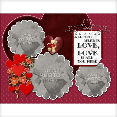 Valentine_love_11x8_template-005