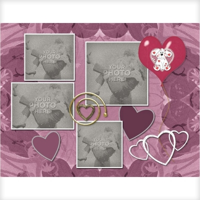 Valentine_love_11x8_template-006