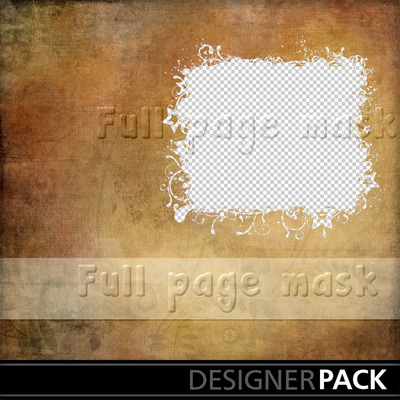 Full_page_mask_prev