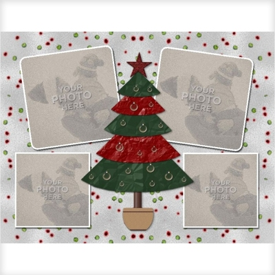 Special_christmas_11x8_template-001