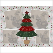 Special_christmas_11x8_template-001_medium