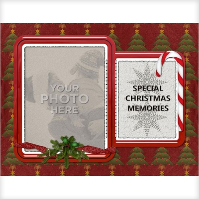 Special_christmas_11x8_template-002