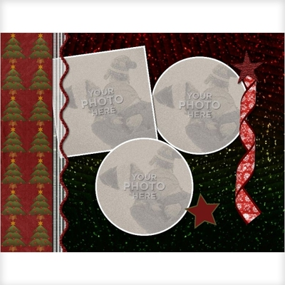 Special_christmas_11x8_template-003