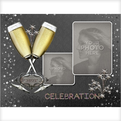 New_years_11x8_template-008