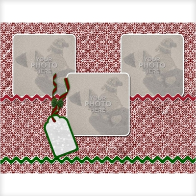 Christmas_wrap_11x8_template-003