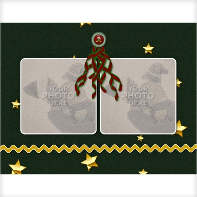 Christmas_wrap_11x8_template-004