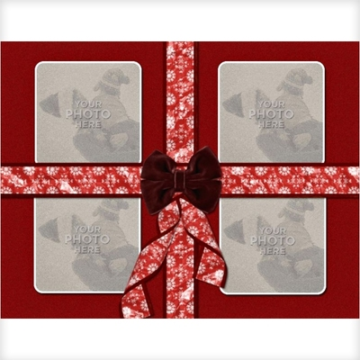 Christmas_wrap_11x8_template-005