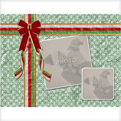 Christmas_wrap_11x8_template-006