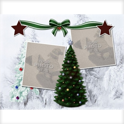 Oh_christmas_tree_11x8_template-004