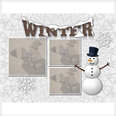 Winter_wonderland_11x8_template-001