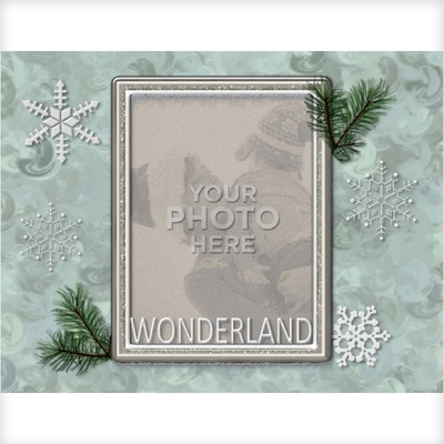 Winter_wonderland_11x8_template-002