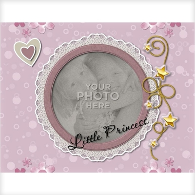 Little_princess_11x8_photobook-001