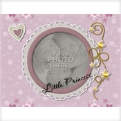 Little_princess_11x8_photobook-001_medium