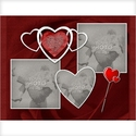 My_valentine_11x8_template-001_small