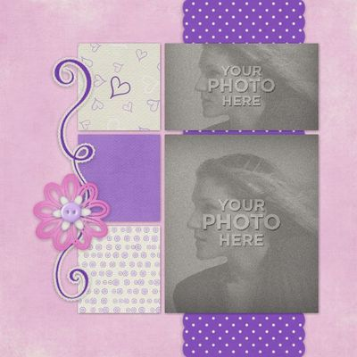 Fushia_purple_album_12x12-003