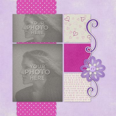 Fushia_purple_album_12x12-004