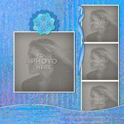 Beloved_blue_12x12_photobook-001_medium