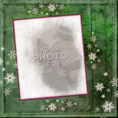 Christmas_magic_verde_photobook-003