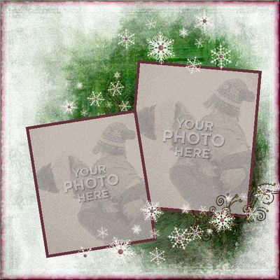 Christmas_magic_verde_photobook-004