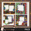 Aw_wgts_quick-pages_copy_small