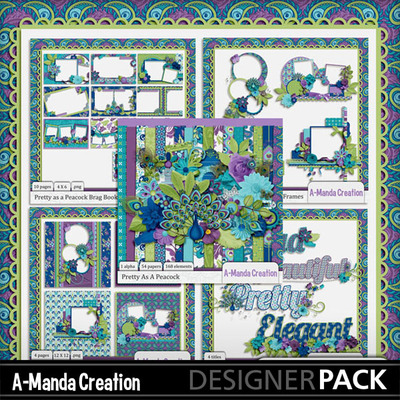 Pretty_as_a_peacock_bundle_1
