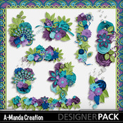 Pretty_as_a_peacock_clusters_medium