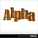 Tiger_town_alpha_1_small