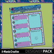 Pretty_as_a_peacock_menu_medium