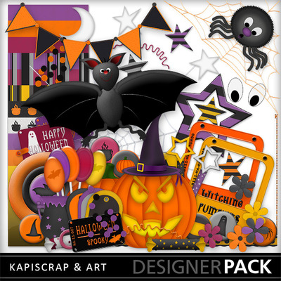 Halloweenstripes_kit_pv1