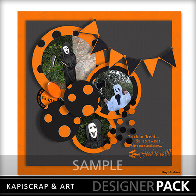 Halloweenstripes_kit_pv3
