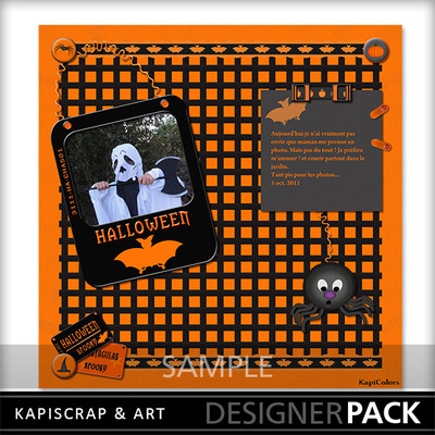 Halloweenstripes_kit_pv5
