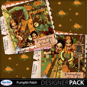 Pumpkinpatch-1_medium