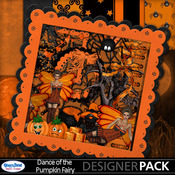 Danceofthepumpkinfairy-1_medium