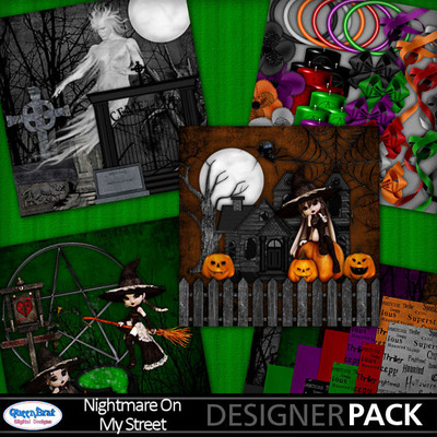 Nightmareonmystreet-1