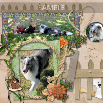 Sample_layout2