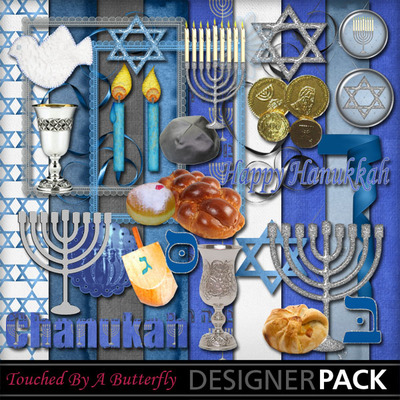 Happy_hanukkah_01