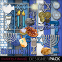 Happy_hanukkah_01_small